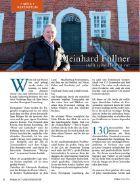 UH - Ausgabe 6 - Seite 6