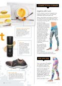 Fitness Journal March 2017 - Page 5