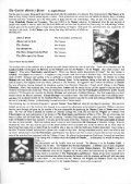 The Seaxe - Middlesex Heraldry Society - Page 4