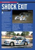 RallySport Magazine March 2017 - Page 4