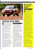 RallySport Magazine March 2017 - Page 5