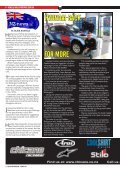 RallySport Magazine March 2017 - Page 6