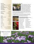 The Garden Path - Japanese Garden - Page 6