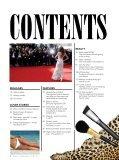 CosBeauty Magazine #75 - Page 6