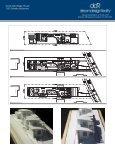 """""""Coronado Bridge House"""" 520 Glorietta Boulevard - D-Scheme Studio - Page 3"""