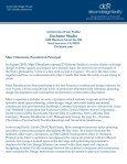 """""""Coronado Bridge House"""" 520 Glorietta Boulevard - D-Scheme Studio - Page 5"""