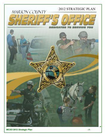Lackawanna County Sheriffs Office - Home | Facebook