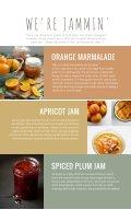 A vegan cookbook - Page 3