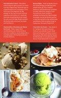 A vegan cookbook - Page 7