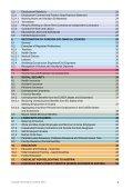 Population - Arbeitsmarktservice Österreich - Page 3