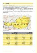 Population - Arbeitsmarktservice Österreich - Page 4