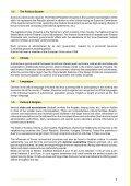 Population - Arbeitsmarktservice Österreich - Page 5