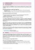 Population - Arbeitsmarktservice Österreich - Page 7