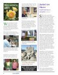 BrianBuckrell - Island Arts Magazine - Page 4