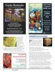 BrianBuckrell - Island Arts Magazine - Page 6