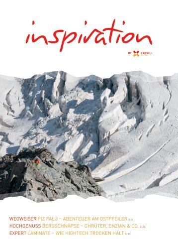Inspiration 03/2016 dt