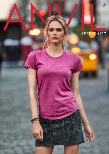 Anvil 2017