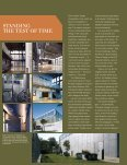 Haus im Haus - International Interior Design Association - Page 7