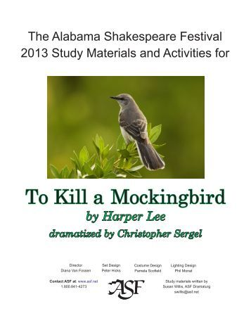 empathy essays kill mockingbird seem shipment ml empathy essays kill mockingbird