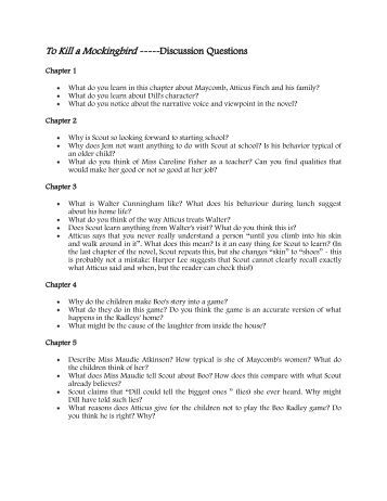 chapter 8 and 9 study guide