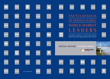 encyclopedia of world leaders pdf