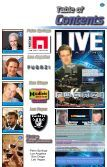 LIVE Magazine #254 March 10-24 2017 - Page 7