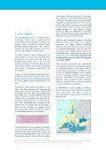 OCEANA MedNet A COMPLEMENTARY APPROACH FOR - Page 5