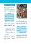 OCEANA MedNet A COMPLEMENTARY APPROACH FOR - Page 6