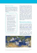 OCEANA MedNet A COMPLEMENTARY APPROACH FOR - Page 7