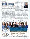 2017 Cobb CommunityProfiles - Page 4
