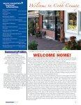 2017 Cobb CommunityProfiles - Page 5