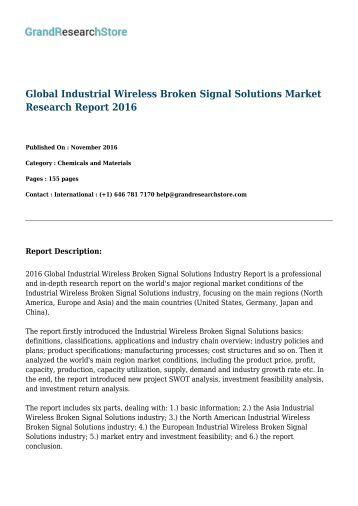 global-industrial-wireless-broken-signal-solutions--grandresearchstore