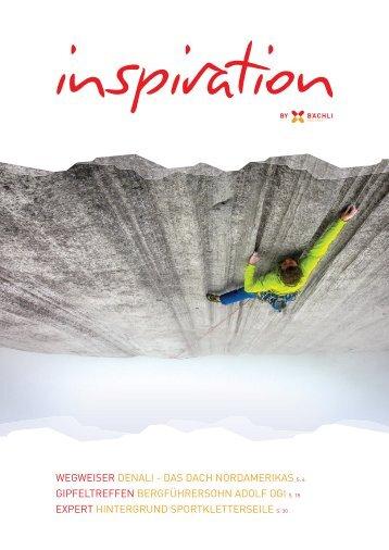 Inspiration 02/2015 dt