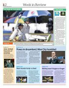 Sports Suplement - Page 2
