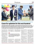 Sports Suplement - Page 3