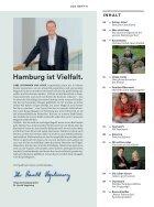 Haspa Magazin 01/17 - Page 3