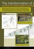 Beavers – Nature's Water Engineers - Page 4