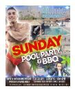 This week in gay Palm Springs California - Page 7