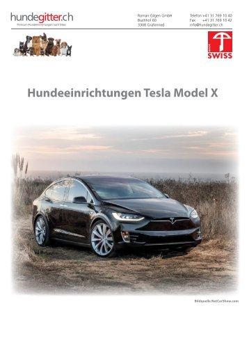 Tesla_Model_X_Hundeeinrichtungen