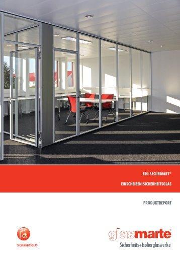 ESG SECURMART - Produktreport
