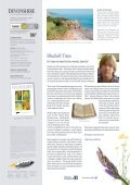 Devonshire April May 17 - Page 5