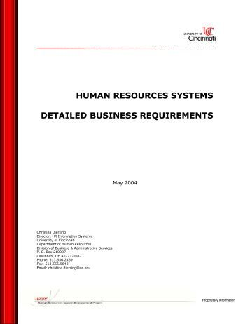 transmitting system theory to human resource Exhibit 7: modern approaches to organization: the systems approach  process  and an effective tool for human resource management (locke, 1968   downward communication facilitates transmission of research results to actual  users.