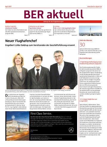 BER-aktuell 04/2017