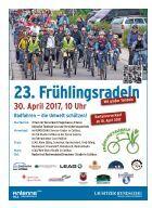 Lautix - Das Veranstaltungsmagazin der Lausitz vom 30. März bis 12. April 2012 - Page 2