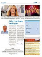Lautix - Das Veranstaltungsmagazin der Lausitz vom 30. März bis 12. April 2012 - Page 3