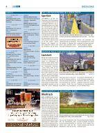 Lautix - Das Veranstaltungsmagazin der Lausitz vom 30. März bis 12. April 2012 - Page 4
