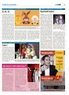Lautix - Das Veranstaltungsmagazin der Lausitz vom 30. März bis 12. April 2012 - Page 5