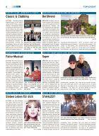 Lautix - Das Veranstaltungsmagazin der Lausitz vom 30. März bis 12. April 2012 - Page 6