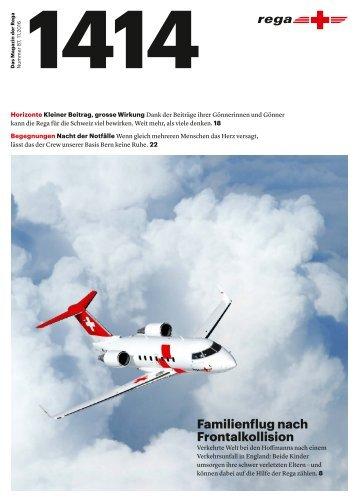 PDF_Rega_Magazin_87_de