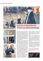 Urlaubsreich Lausitz Frühjahr/Sommer 2017 - Page 4